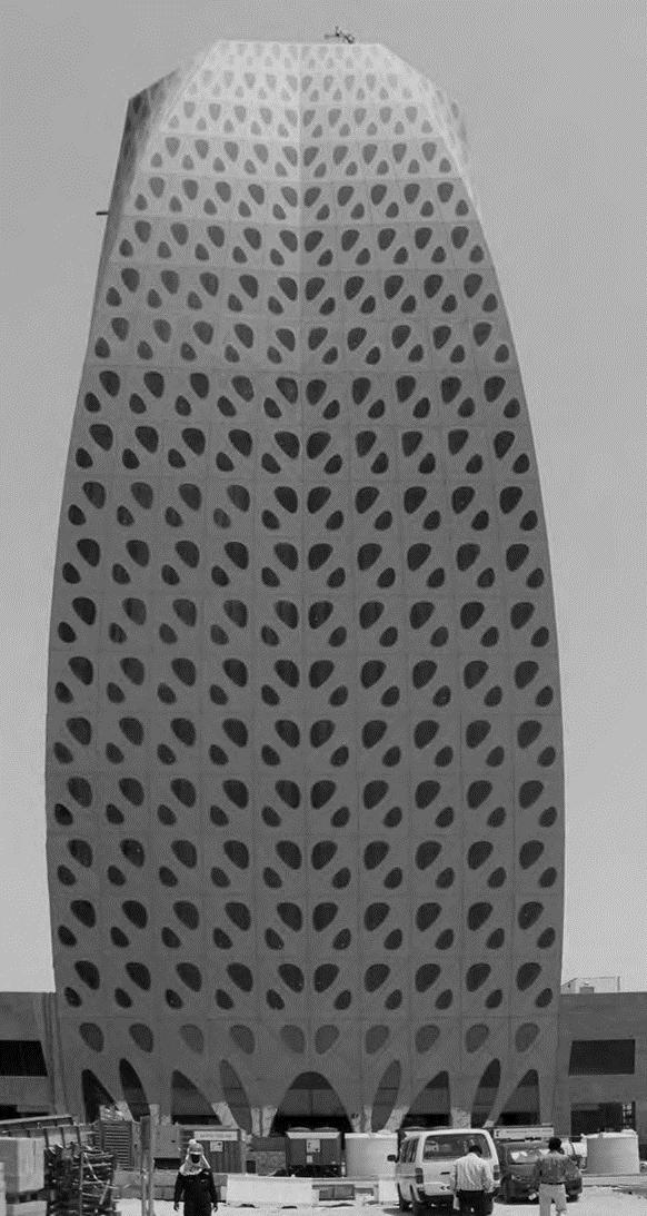 02 LIWA tower